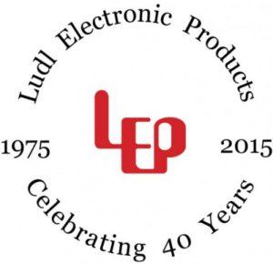 lep-40th-logo